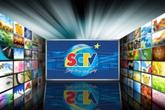 SCTV-VOD giải trí không giới hạn