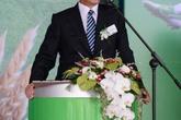 Nestlé đầu tư thêm 37 triệu USD vào VN