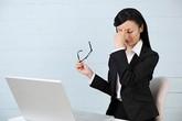 6 bệnh cần đề phòng khi sử dụng laptop