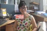 U50 trẻ như gái đôi mươi nhờ 5 thức tập đơn giản của người Tây Tạng