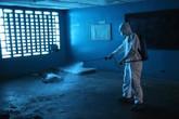 SỐC: 121 người chết vì Ebola trong 1 ngày