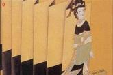 """Gã nô bộc làm điên đảo bà hoàng hoang dâm nhất lịch sử Trung Hoa nhờ bài """"xuân dược"""" bí ẩn"""