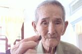 """Bài thuốc giải độc rắn """"chỉ trong nháy mắt"""" của kỳ nhân nổi tiếng vùng U Minh"""