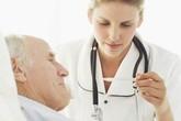 Sau cú sốc ung thư phải làm sao để sống khỏe?