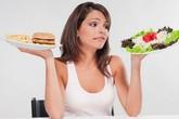 Các phương cách giảm cân thường gặp nhưng gây hại cho sức khỏe