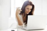 Hối hận vì chiêu thử chồng trên mạng xã hội