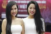 Đêm chung khảo phía Bắc Hoa hậu Việt Nam 2014 có gì đặc biệt?