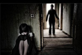 Nổi máu dê, thanh niên 9X hiếp dâm cháu bé 10 tuổi tại quán internet