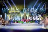 Tối mai diễn ra show đặc biệt Hà Nội ngày trở về