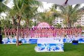 Vén màn những bí mật của đêm chung kết Hoa hậu Việt Nam 2014