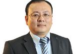Cựu phó tổng giám đốc OceanBank bị bắt