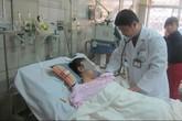Cứu sống bệnh nhi bị viêm não do virus Herpes hiếm gặp