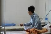 Thanh niên nghi nhiễm Ebola nói gì về chuyện giấu tin về từ vùng dịch?