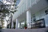 Vinamilk vào Top 100 DN hàng đầu ASEAN 2014