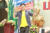 Những thầy hiệu trưởng đặc biệt ở Việt Nam