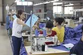 Nam Định: Tăng cường công tác truyền thông về DS/CSSKSS/KHHGĐ cho công nhân