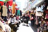 Bật mí dành cho các tín đồ thời trang, ẩm thực khi đi Hàn Quốc