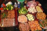 Những món ăn khó cưỡng ở Sa Pa
