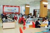 Lợi nhuận tăng trưởng, VietinBank đứng đầu hệ thống ngân hàng