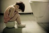 Nguy cơ bệnh tật không ngờ đến từ nhà vệ sinh