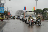 Kon Tum tổ chức Lễ phát động hưởng ứng Tháng hành động quốc gia về Dân số