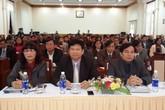 Thừa Thiên Huế tổng kết công tác DS-KHHGĐ năm 2014