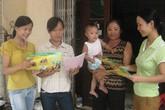 Bắc Ninh hai năm liền thành công trong công tác Dân số - Kế hoạch hóa Gia đình