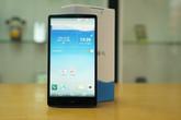 5 smartphone xách tay cao cấp nhất mới về Việt Nam