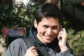 Những điều chưa tiết lộ về MC Thể thao Quốc Khánh