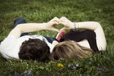 10 cách cải thiện mối quan hệ của vợ chồng bạn ngay lập tức