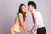 Ca sĩ Dương Ngọc Thái: Vợ không nghe lời là tôi chìa đơn ra ngay