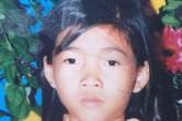 Nữ sinh lớp 10 mất tích 15 ngày
