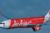 Công bố danh tính hành khách trên máy bay AirAsia mất tích
