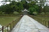 Truy tìm sự thật về kho báu tuyệt mật của vua Minh Mạng được chôn dưới lòng Đại Nội