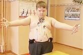 Kỳ lạ cậu bé 12 tuổi có khả năng hút kim loại