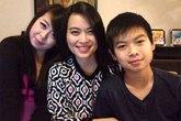 Nhận dạng được hai thi thể người Việt trong vụ MH17