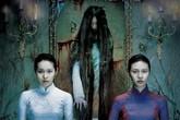 Vì sao Việt Nam chưa có phim kinh dị nào ra hồn?