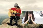 Cô nữ sinh xinh đẹp tử nạn trên đường phượt Hà Giang