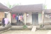 Tình tiết mới nghi án nữ sinh bị hiếp, quay clip ở Thanh Hóa