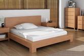 Hóa giải những cấm kỵ khi kê giường ngủ để bảo vệ sức khỏe và hạnh phúc