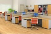 Giúp doanh nhân lựa chọn phòng chung cư làm  văn phòng hợp mệnh, hút tài lộc