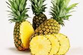 5 sai lầm ăn hoa quả để giảm cân