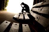 Thâm cung bí sử (70 - 21): Một quyết định đau đớn