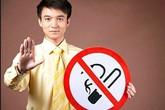 Luật phòng chống thuốc lá và những chuyển biến tích cực