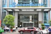 86 khách hàng trúng giải đợt một của Sacombank