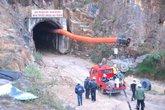 Bộ Xây dựng vào cuộc truy trách nhiệm vụ sập hầm vùi 12 công nhân