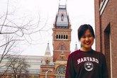 Những người Việt chinh phục đại học danh tiếng thế giới