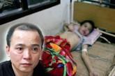 Hành trình truy bắt kẻ gây nên tổn thương vùng kín của bé trai tật nguyền