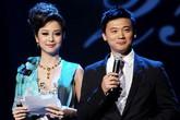 Những câu nói kém duyên của các nữ MC Việt