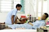 Kỳ thị càng làm cho HIV/AIDS khó kiểm soát